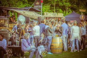 Festival-DORST2