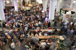 Nederlands-Bierproeffestival-2016