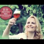 Brouwerij St. Joris een aanwinst voor Breda