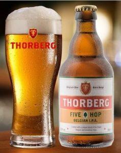 thorberg2