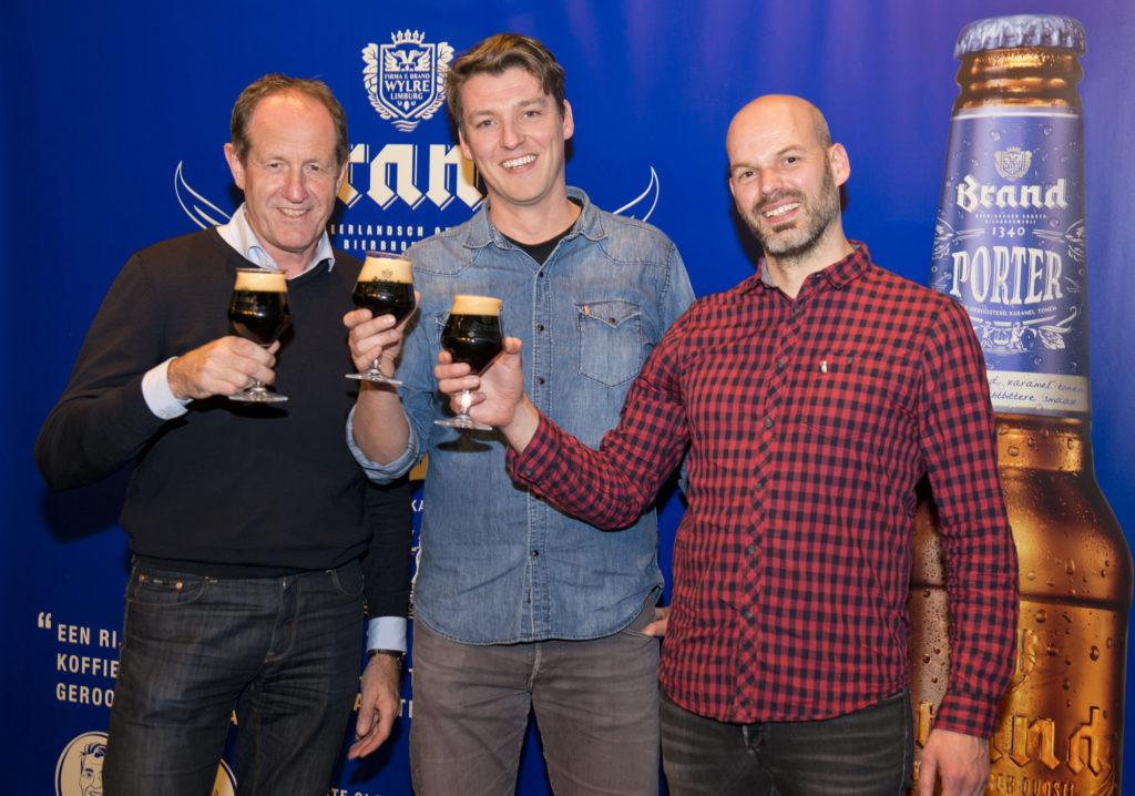 rob-habets-meesterbrouwer-brand-bier-dennis-pancras-en-niels-bosman