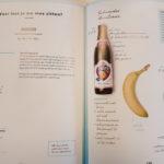 Verloren bieren van Nederland [boekbespreking]