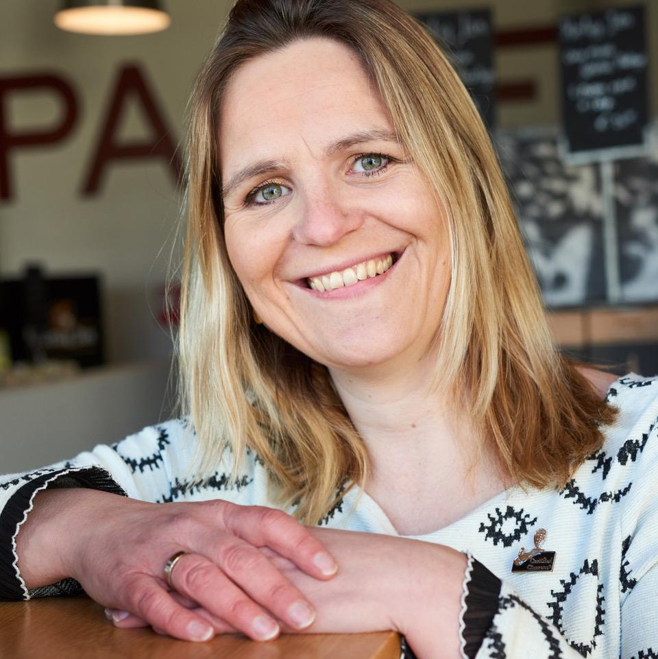 Bockbierseizoen - proeverij met Fiona de Lange