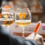 Heel Nederland brouwt op 6 februari een bekroonde tripel met Fiona de Lange en Frans Schamp
