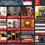 Utrechtse craft-brouwerijen organiseren 24uurs live Biermarathon