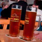 Gulpener Craft Bier Kelder helpt brouwerijen