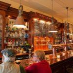 Grolsch introduceert Herfstbier 0.0% in bokbierseizoen