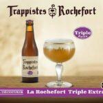 Sterk Rogge Bier van Gulpener uit duurzaam brouwhuis