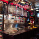Hoe zal de biermarkt zich herstellen?