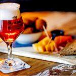 Rotterdamse collab: 010 All Star bier