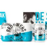 Ook bierbrouwers omarmen Smart Packaging