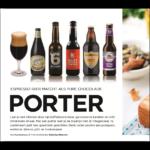 Tommy Hunter brengt Nederland de bieren van Lagunitas (interview)