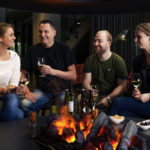 Beer Bloggers & Writers Conference in Mercure Amsterdam