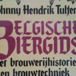 Topchef Ricardo van Ede opent Nederlands eerste bockbierrestaurant