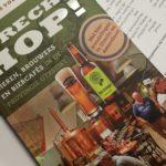 De Prael, brouwerij met een verhaal