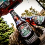 Brouwerij Hoop eert Marianne Faithfull met bier
