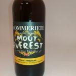 Kaartverkoop Nederlands Bierproeffestival gestart