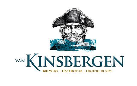 Brouwerij Den Haag.Nieuw In Den Haag Van Kinsbergen Brouwerij Hopsters Blog