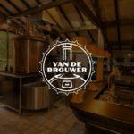 Grolsch proefbrouwerij 8: fris-zure Berliner Weisse