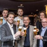 Lagunitas, het bier waar Limburg trots op is?