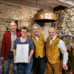 Stadshaven Brouwerij Rotterdam eind 2020 open in M4H