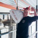 Week van het Nederlands Bier wordt verplaatst naar 1 t/m 11 oktober