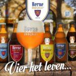 Nederlandse brouwerijen niet gesteund door coronaregeling TOGS. Groot banenverlies voor kleine brouwers?