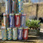 Bier&cO breng Stone-bieren van VS naar Europa