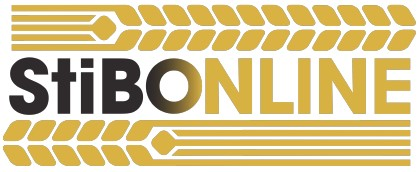 StiBon bieropleiding digitaal