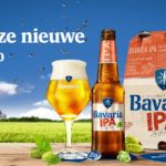 House of bird, Proeflokaal van Bird Brewery in Diemerbos, geopend