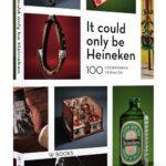 Gulpener Bierbrouwerij finalist Koning Willem I duurzaamheidsprijs