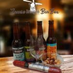 Beerbroewerie De Reusch is open!