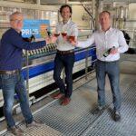 Brouwerij Breugem opent Breugem's online bar