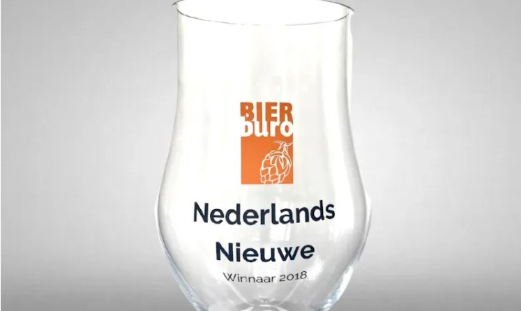 Nederlandse Nieuwe