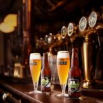 BierTalent: Back 2 Business biertraining