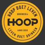 Dutch Beer Challenge 2021: de winnaars