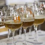 'Hoopvolle' collaboration brew Grolsch en brouwerij Hoop