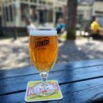 Stadshaven Brouwerij geopend!