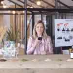 Bierhotspot (8): Boscafé 't Hijgend Hert, Vijlen